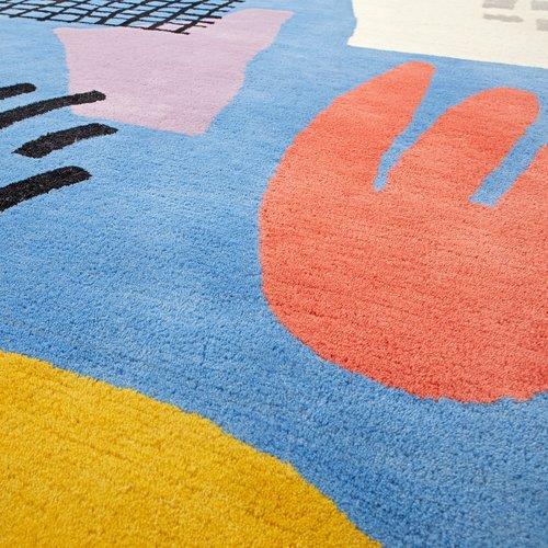 abstract-art-rug3
