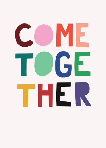 come_together